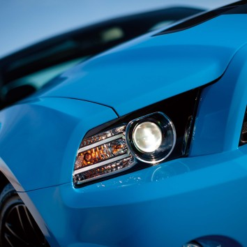 A Buyer's Guide to the 2014 Mustang near Tacoma, Washington