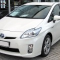 Which Toyota Prius is Right for You?