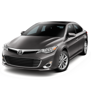 Best Luxury Vehicles for the Price – Olympia, Washington