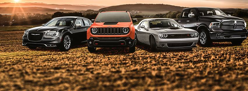 I-5 Auto Group Continues to Grow with Addition of I-5 Chrysler Jeep Dodge RAM